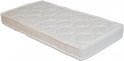 ABZ Baby Matras polyether – 40×80 cm