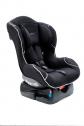 Bebies First Autostoel – Zwart – 0-18kg