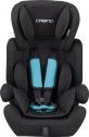 Cabino Autostoel – 9-36kg – Zwart-Blauw