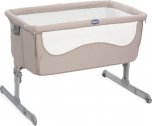 Chicco Next2Me Co-Sleeper – Chick to Chick