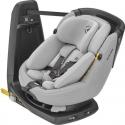 Maxi Cosi AxissFix autostoel – Authentic Grey
