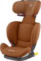 Maxi Cosi Rodifix Air Protect Autostoel – Authentic Cognac