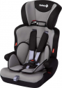 Safety 1st Ever Safe Plus autostoel – Hot Grey