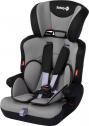 Safety 1st Ever Safe Plus Autostoeltje – Hot Grey