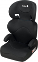 Safety 1st Road Safe Autostoel – Full Zwart