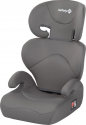 Safety 1st Road safe Autostoel – Hot Grey