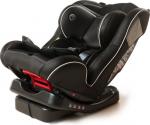 Titaniumbaby Autostoel Vigo – Groep 0,1,2