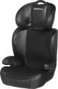 Titaniumbaby Vidar Autostoeltje – Groep 2/3 – Zwart