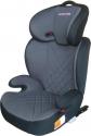 Xadventure Junior isofix autostoel – grey